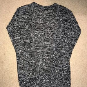 NEW Rue 21 Cardigan